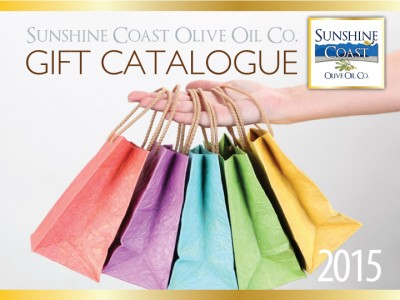 online-gift-catalogue