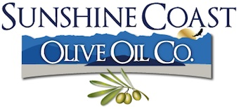 Sunshine Coast Olive Oil